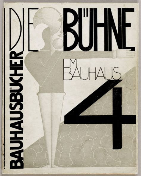 libro bauhaus world of art in 1919 german architect walter gropius founded bauhaus the most influential art of the