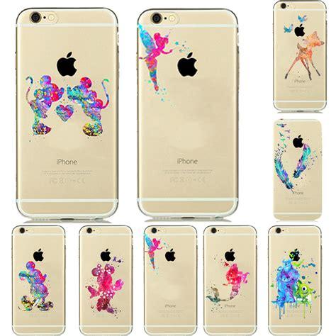 Iphone 5 5s Disney iphone 5s cases disney www pixshark images