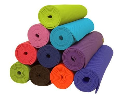 mat and may shopping sparsh mat 6mm mix colors available at snapdeal for