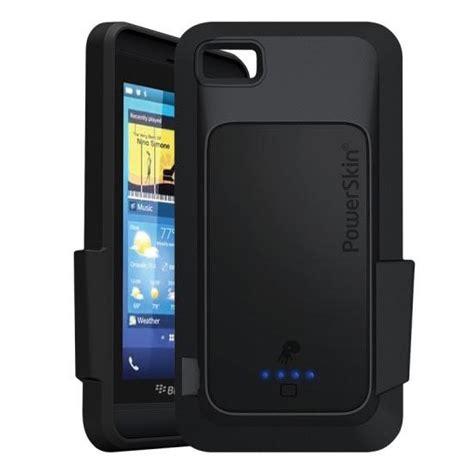 Casing Hp Blackberry Z10 These Pok Mon Go Posters X4687 blackberry z10 gadgetsin