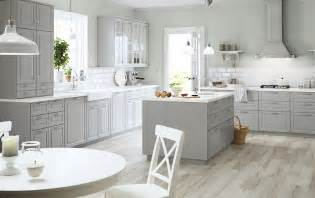 kitchen design ideas ikea your recipes in rustic style ikea