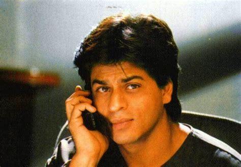 Shahrukh Khan images SRK HD wallpaper and background ...