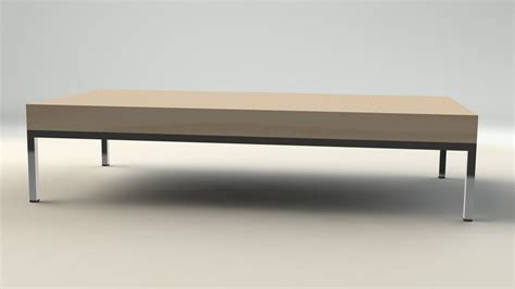 Klubbo Coffee Table Ikea Klubbo Coffee Table Solidworks Thomasjameskoerner