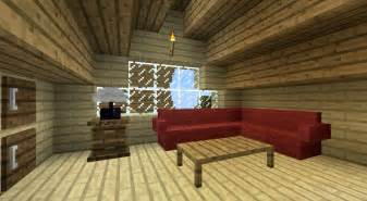 furniture minecraft furniture mod minecraft mods