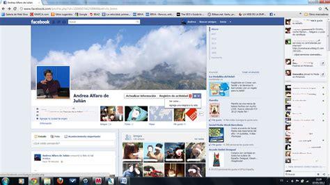 pagina de como permitir que se suscriban a mi p 225 gina de facebook