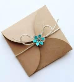 diy gift box 25 best diy gift box ideas on