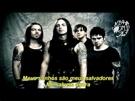 bullet for my road to nowhere bullet for my road to nowhere legendado