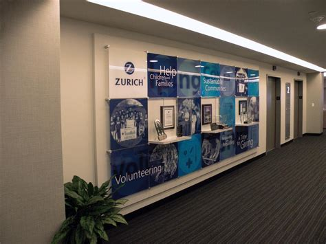 wall display corporation product walls wall decor chicago illinois