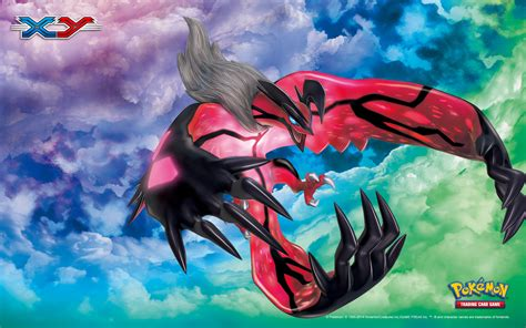 cool yveltal wallpaper pokemon yveltal wallpaper images pokemon images