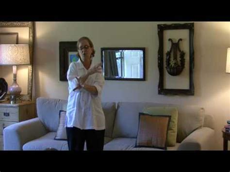 youtube home decorating home decorating ideas how to decorate for the cape cod