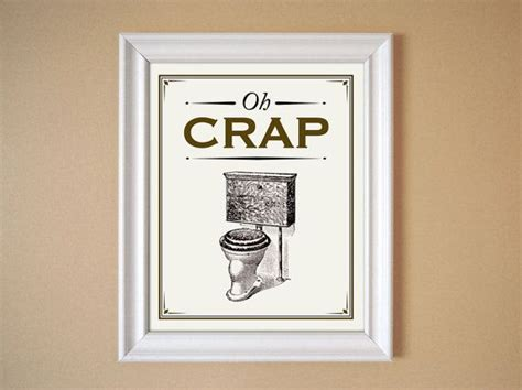 vintage bathroom printables 8 best images of funny vintage bathroom art printables