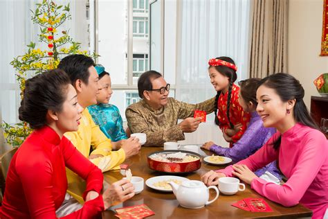 rituals on new year 2016 5 common new year rituals that we still practice