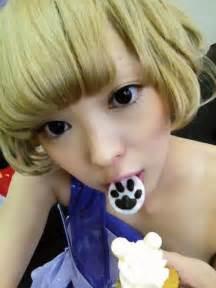 chan ru jb chan ru src newhairstylesformen2014 com dark brown hairs