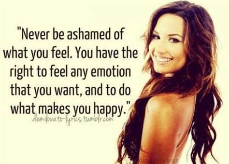 demi lovato quotes about life 23 best demi lovato quotes scars images on pinterest