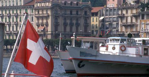 tipi di permesso di soggiorno svizzera permesso per i frontalieri