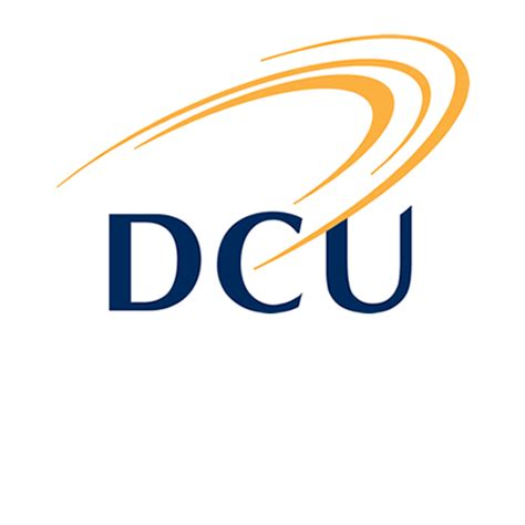 Mba In Dcu by Logo Nui Studio Design Gallery Best Design