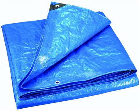 boat cover weight bags stansport boat cover tarp heavy weight 10 x 20 blue