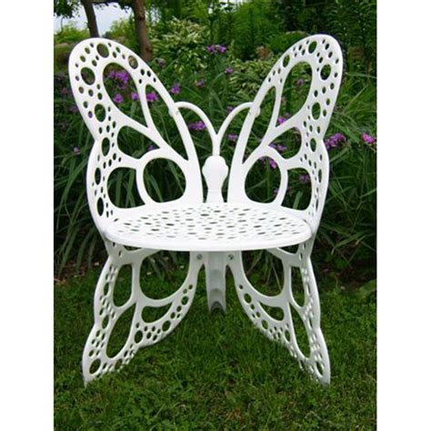 Flowerhouse 174 Butterfly Chair 128426 Patio Furniture At Butterfly Patio Chair