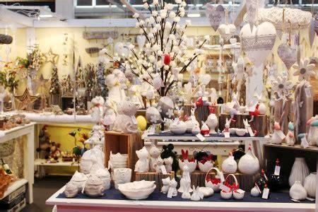 home design und deko shopping online skandinavische deko groshandel alle ideen f 252 r ihr haus