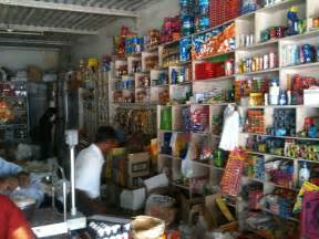 Small Town Home Based Business Ideas File Grocery Shop In A Small Town In South India 1 Jpg