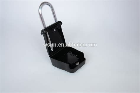 How To A Door Knob Key Lock by Digital Key Lock Box For Door Knob