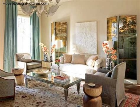 how to decorate a traditional home traditional home living room decorating ideas