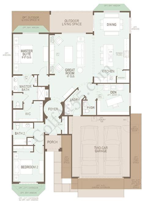 robson pebble creek floor plans pebblecreek homes for sale real estate resales