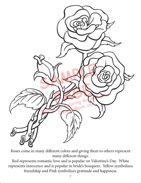 coloring book publishers coloring book publishers s day coloring book