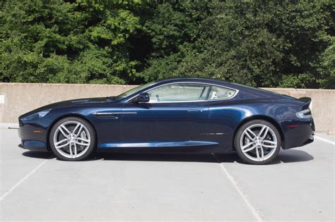 aston martin stock aston martin stock aston martin db9 archive sold stock