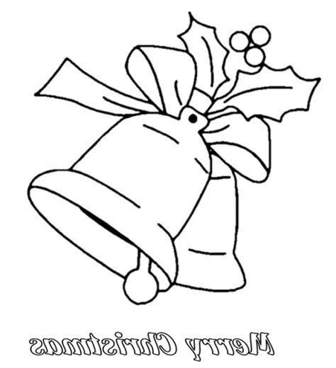 cool math coloring pages coloring home