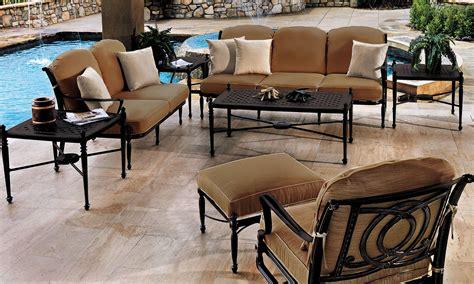 Gensun Patio Furniture Prices Gensun Casual Furniture Gensun Patio Furniture Prices