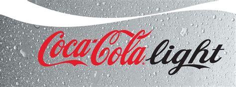 lights company the coca cola company brands diet coke coca cola light