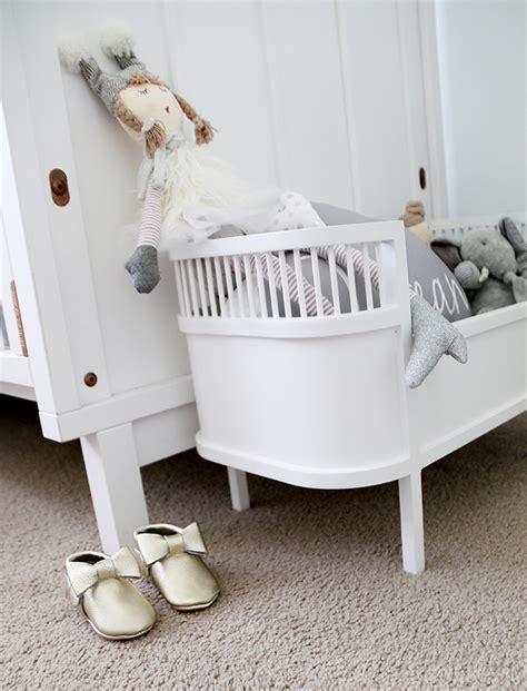nursery decor melbourne baby decor melbour bayb
