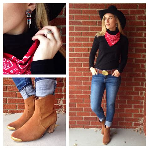 Hoedown Attire For Women | what to wear to a hoedown the dress decoded