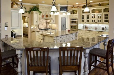 kitchen island with granite top and seating kitchen island with granite top and seating top 21