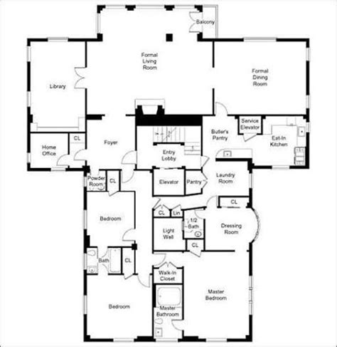 home floor plans for helping you creating dream house monday memory floor plans mom knows it all