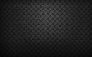 wallpapers for black elegant 187 resolution 1920x1200