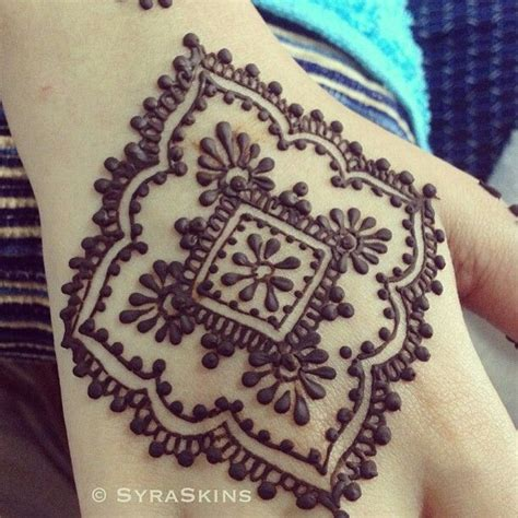 henna tattoo design tumblr henna on paper www pixshark images
