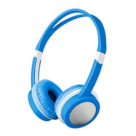 comfortable over ear headphones kids headphones comfortable and adjustable wired over