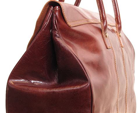 be the first to review lugano italian leather overnight bag lugano italian leather overnight bag fenzo italian bags