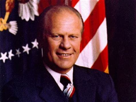 Gerald Ford Biography by Gerald Ford Biography Birth Date Birth Place And Pictures