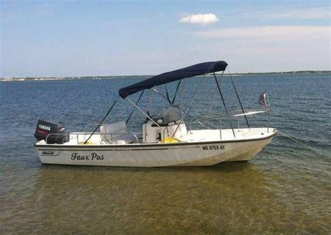 craigslist boston whaler boats 99 craigslist boston boats boston whaler boats ebay