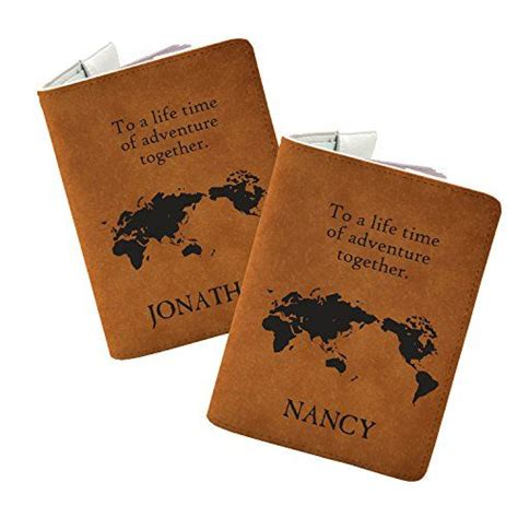 Passport Wallet Brown Intl 9 best road trips tours airport shuttle images on