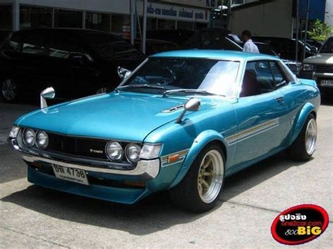 Wedding Arch Kit For Sale by Ta22 Celica Wide Arch Kit For Sale For Sale In Kenmare