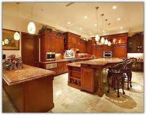 kitchen island with sink and stove home design ideas gas