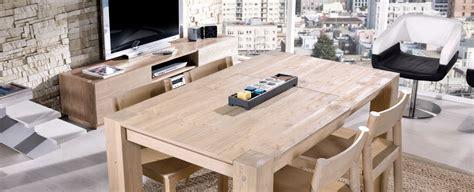 tavolo e sedie soggiorno tavoli soggiorno sala da pranzo e sedie arredissima