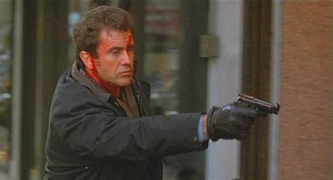 mel gibson internet movie firearms database guns in ransom 1996 internet movie firearms database guns in