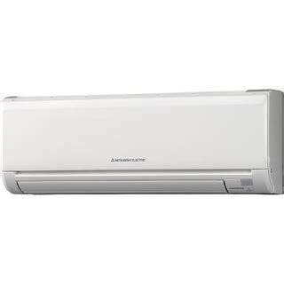 heat pumps christchurch prices heat specials