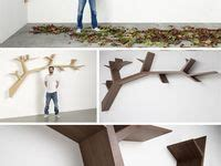 1000 images about tree shaped bookcase bookshelf on