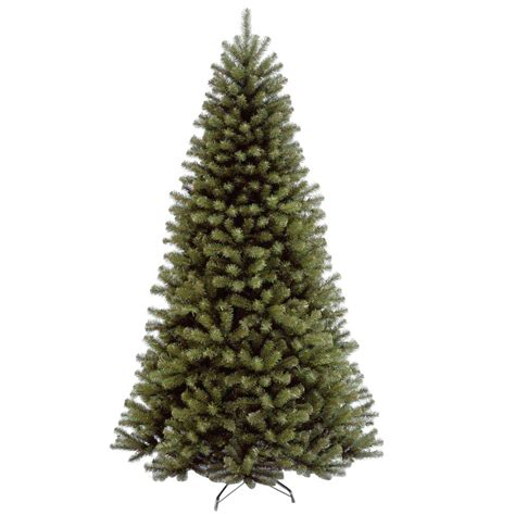 what is a hinged artificial christmas tree national tree company 7 ft valley spruce hinged artificial tree nrv7 500 70